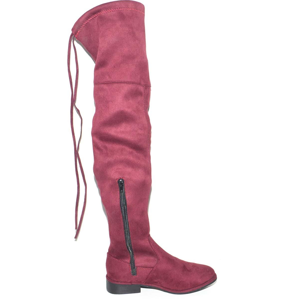 marca migliori stivali anatomiche donna
