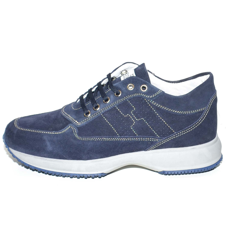 buy online ec566 8b50b Vendita Comfort Uomo online | Malu Shoes Scarpe e Accessori