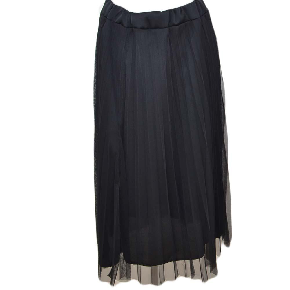 buy popular bc13e 0d371 Vendita Tute Donna Taglia: 48 online | Malu Shoes Scarpe e ...