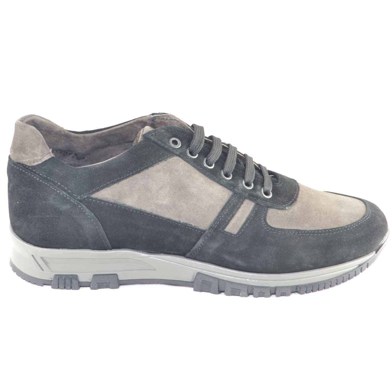 Accessori OnlineMalu Shoes E Uomo Comfort Scarpe Vendita VSpUzM