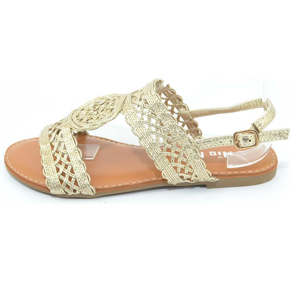 e74e33ef9e Vendita Sandali Gioiello Donna online | Malu Shoes Scarpe e Accessori