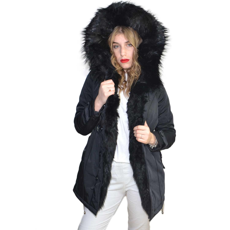 Online Donna Vendita E Scarpe Cappelli Accessori Shoes Malu PBPx5Eqw
