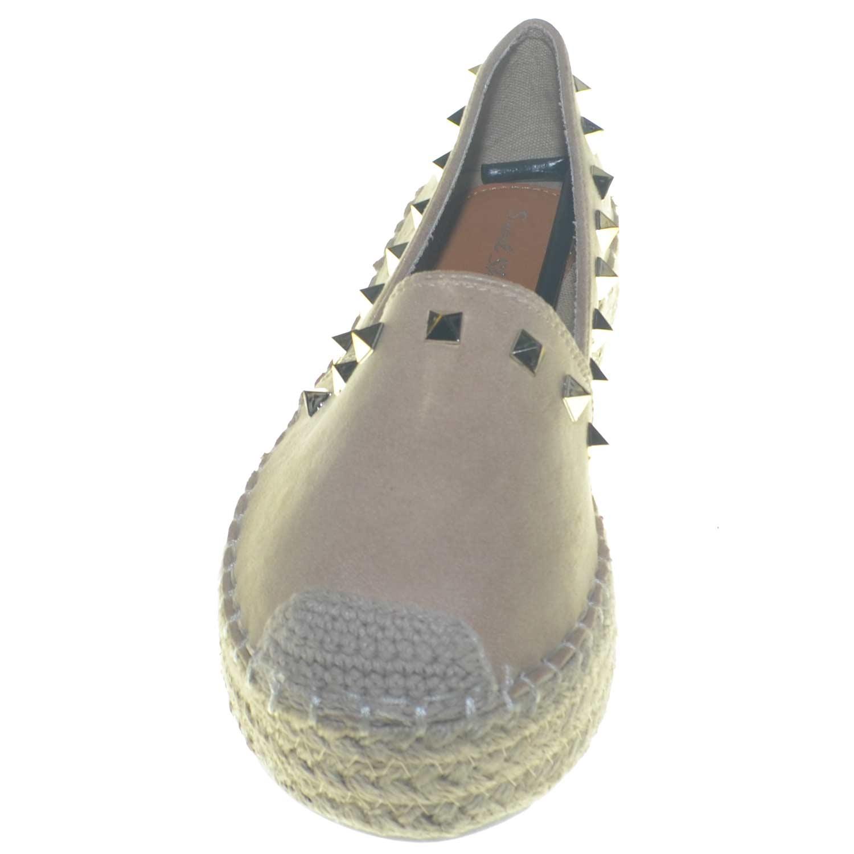 best sneakers fd4de cd82e scarpe spagnole