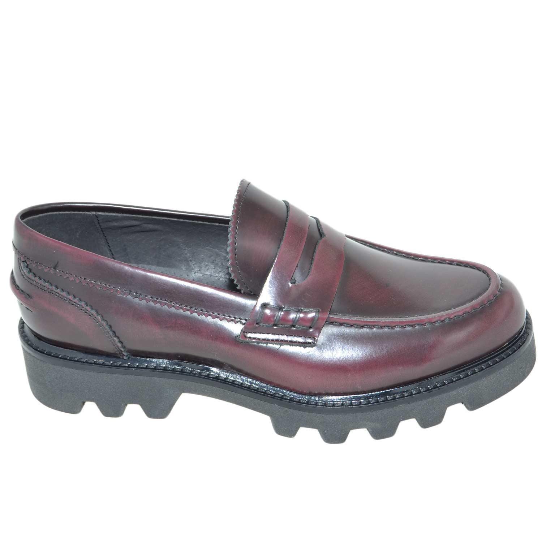 Lo staff Malu Shoes vi augura un buono e salutare SHOPPING. I nostri  operatori sono a vostra completa disposizione. 5e4e350bce9