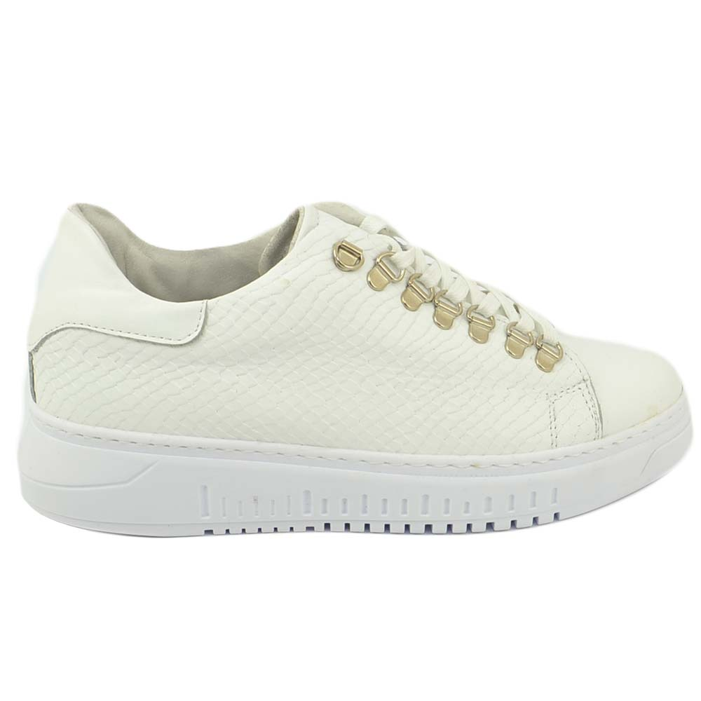Lkctf35u1j Onlinemalu Vendita Uomo Shoes E Scarpe Accessori sBrdCtQxh