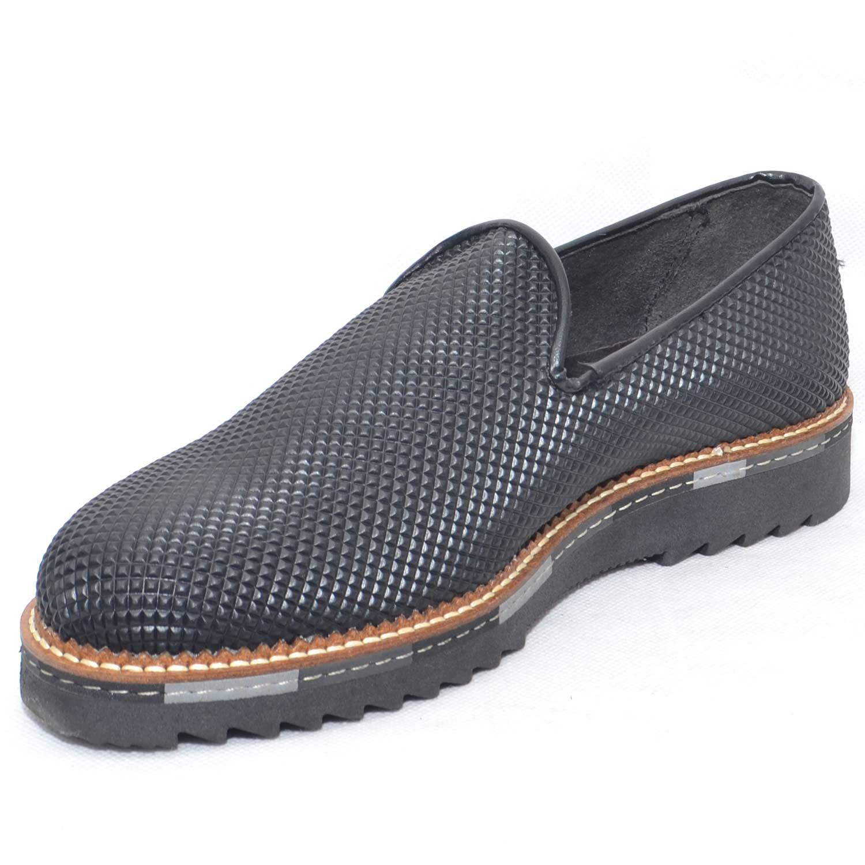 Acquista scarpe da cerimonia uomo - OFF52% sconti d37f3094414