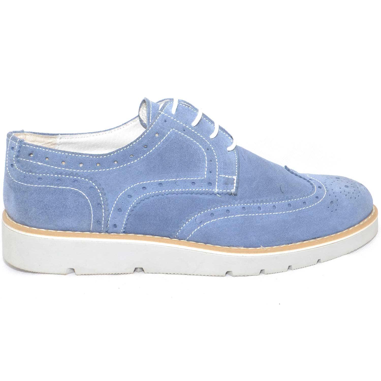 scarpe uomo stringate vera pelle scamosciato jeans made in italy fondo gomma doppia antiscivolo classico sportivo uomo stringate made in italy |
