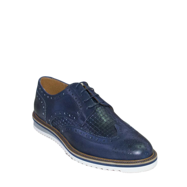 È online la nuova collezione di scarpe da Uomo Hogan. Scopri sneakers, running, scarpe stringate e senza lacci uomo sul sito ufficiale.