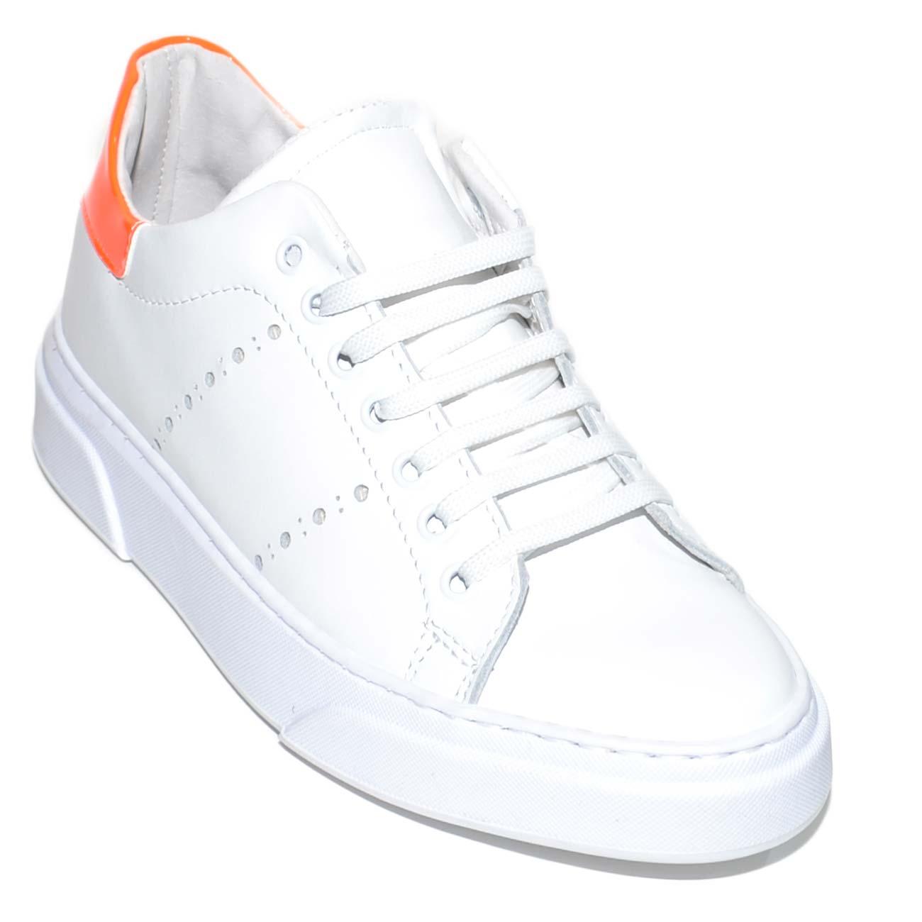 scarpe uomo moma giovanile casual comode e ultraleggere
