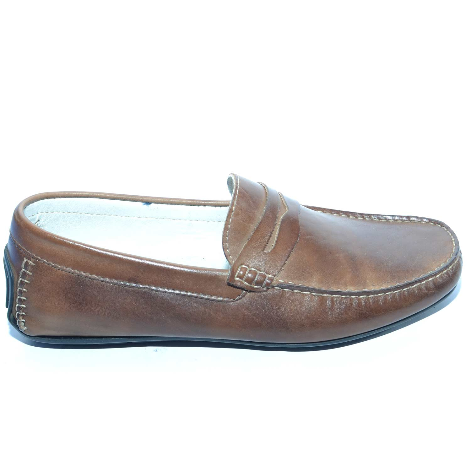 Accessori Shoes Uomo shoes Vendita Scarpe Car e Malu online UqPv8XR