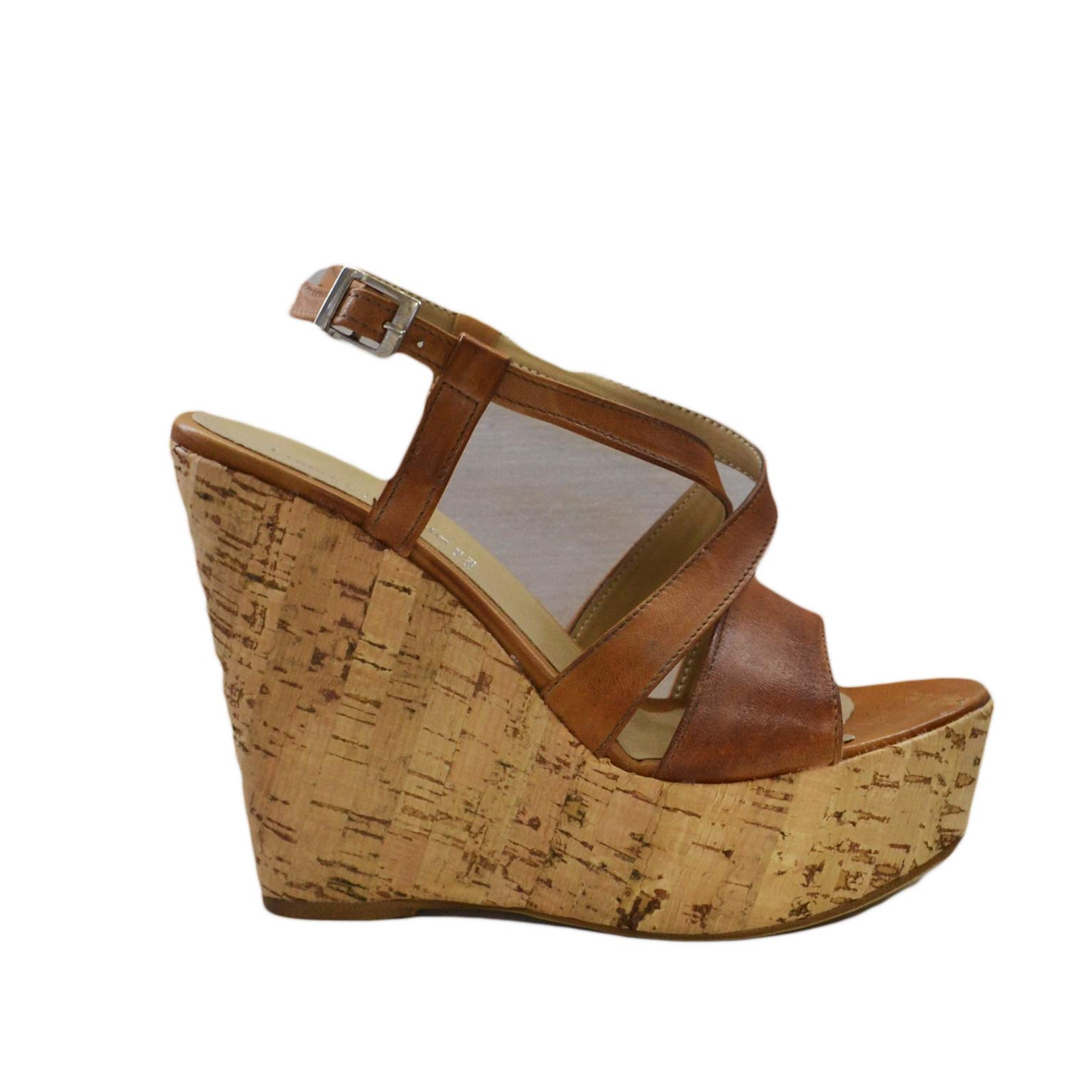 Guess Shoes Uk Online