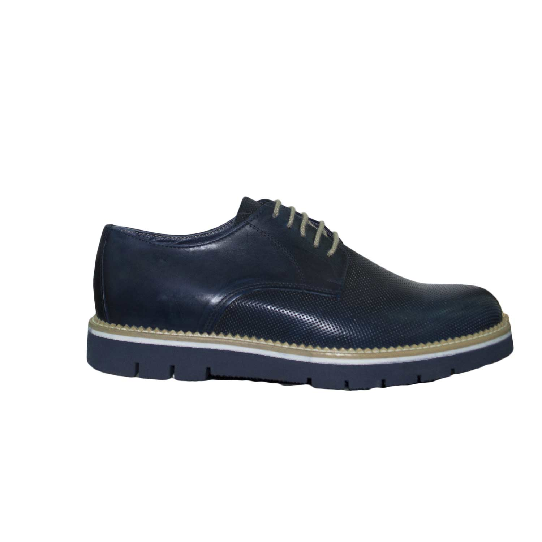 scarpe uomo Le scarpe uomo Geox si distinguono per un irresistibile fascino casual: colori grintosi e design contemporaneo rompono gli schemi dello stile formale, donando ai .