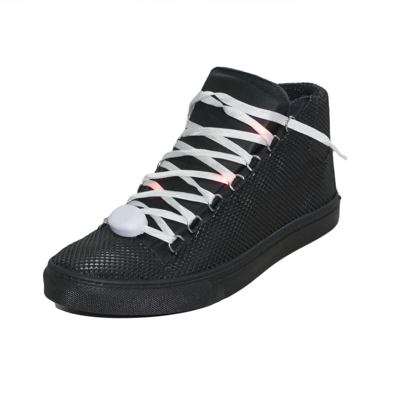 scarpa uomo Online   Fino a 53% OFF Scontate 484f864985e